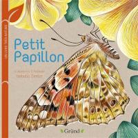 Petit papillon