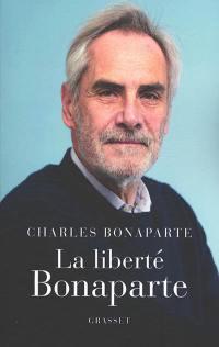 La liberté Bonaparte