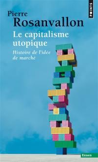 Le capitalisme utopique