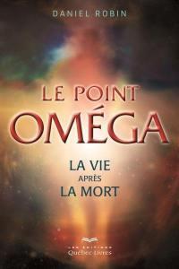 Le point Oméga