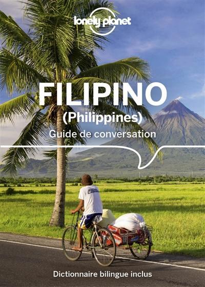 Filipino (Philippines)