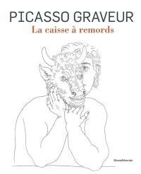 Picasso graveur