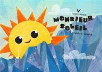Monsieur Soleil