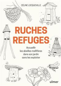 Ruches refuges