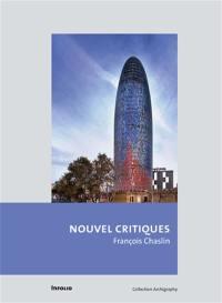 Jean Nouvel critiques