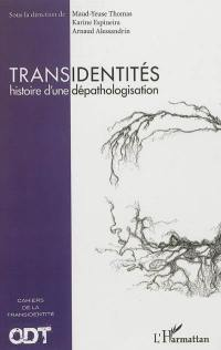 Transidentités