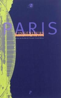 Paris d'ingénieurs