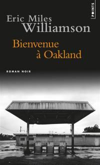 Bienvenue à Oakland