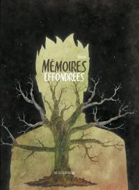 Mémoires effondrées