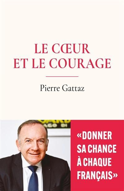 Le coeur et le courage