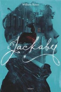 Jackaby,
