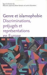 Genre et islamophobie