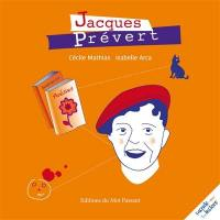 Jacques Prévert