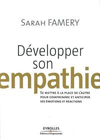 Développer son empathie