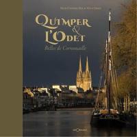 Quimper & l'Odet