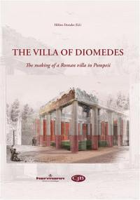 The villa of Diomedes