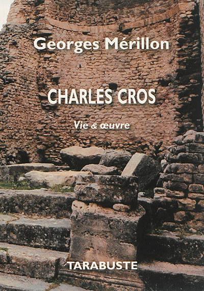Charles Cros