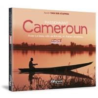 Passionnant Cameroun