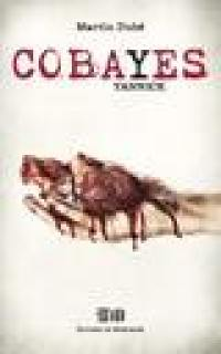 Cobayes, Yannick