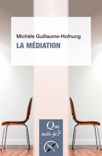La médiation