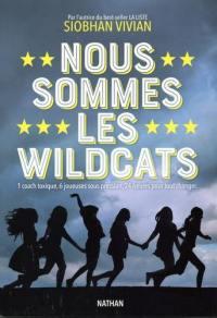 Nous sommes les Wildcats