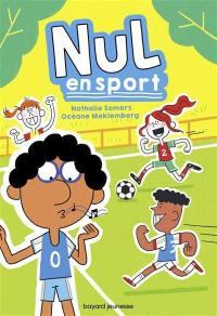 Nul en sport