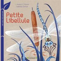 Petite libellule