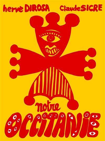 Notre Occitanie