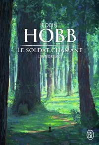 Le soldat chamane : l'intégrale. Vol. 2