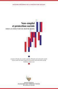 Non-emploi et protection sociale