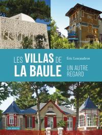 Les villas de La Baule