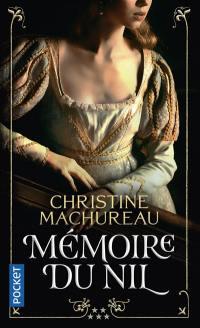 Mémoires. Volume 5, Mémoire du Nil