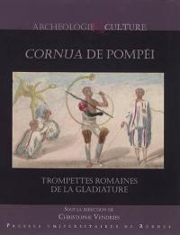 Cornua de Pompéi