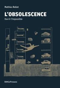 L'obsolescence