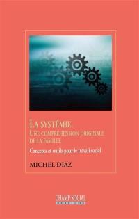 La systémie