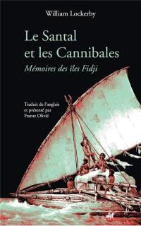 Le santal et les cannibales