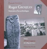 Roger Grosjean