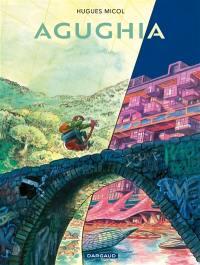 Agughia