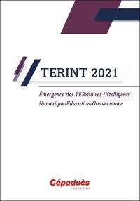 Terint 2021