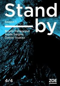 Stand-by. Volume 4,