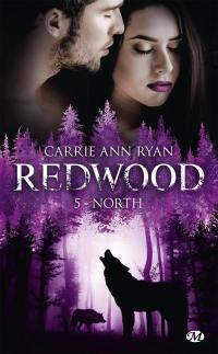Redwood. Volume 5, North