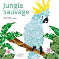 Jungle sauvage
