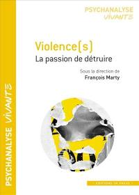 Violence(s)