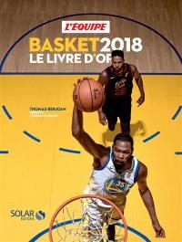 Basket 2018