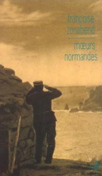 Moeurs normandes