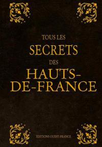 Tous les secrets des Hauts-de-France