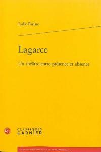 Lagarce