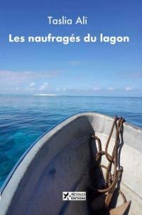 Les naufragés du lagon