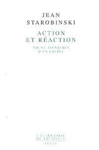 Action et réaction