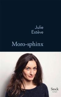 Moro-sphinx